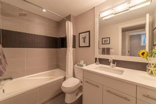 Photo 46: 2707 1 Avenue NW in Calgary: West Hillhurst Detached for sale : MLS®# A1060233