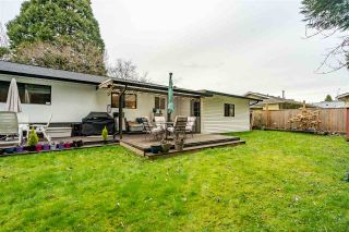 Photo 9: 20772 52 Avenue in Langley: Langley City House for sale : MLS®# R2565205
