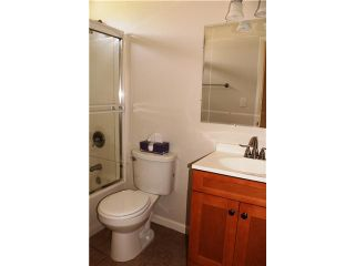 Photo 11: CHULA VISTA House for sale : 2 bedrooms : 1613 Marl Avenue