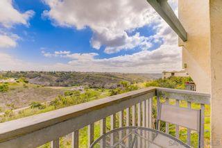 Photo 9: BAY PARK Condo for sale : 2 bedrooms : 2935 Cowley Way #B in San Diego