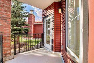 Photo 17: 112 20 ROYAL OAK Plaza NW in Calgary: Royal Oak Apartment for sale : MLS®# A1023203