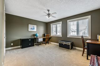 Photo 22: 107 Tuscany Glen Park NW in Calgary: Tuscany Detached for sale : MLS®# A1144960