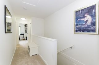 Photo 21: 58 433 SEYMOUR RIVER PLACE in North Vancouver: Seymour NV Townhouse for sale : MLS®# R2500921
