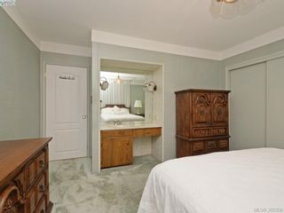 Photo 7: 5168 Del Monte Ave in VICTORIA: SE Cordova Bay House for sale (Saanich East)  : MLS®# 792681
