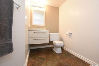 Photo 28: 1203 Arnason Street North in Regina: Rochdale Park Residential for sale : MLS®# SK776903
