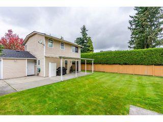 Photo 37: 6186 130 Street in Surrey: Panorama Ridge House for sale : MLS®# R2508593