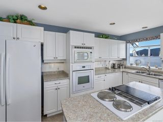 Photo 9: 3697 Marine Vista in COBBLE HILL: ML Cobble Hill House for sale (Malahat & Area)  : MLS®# 840625