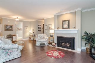 """Photo 9: 1001 21937 48 Avenue in Langley: Murrayville Townhouse for sale in """"Orangewood"""" : MLS®# R2428223"""