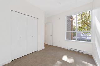 "Photo 34: 308 7133 14TH Avenue in Burnaby: Edmonds BE Condo for sale in ""CEDAR CREEK"" (Burnaby East)  : MLS®# R2619636"
