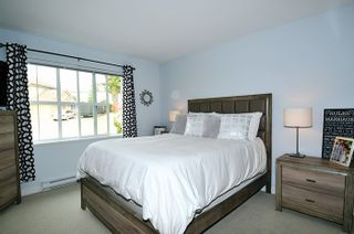 "Photo 7: 8 11176 GILKER HILL Road in Maple Ridge: Cottonwood MR Townhouse for sale in ""BLUETREE"" : MLS®# R2195657"