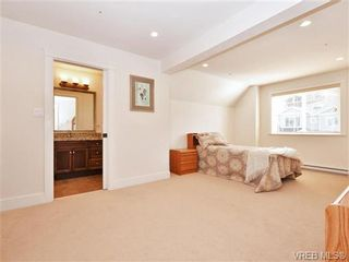 Photo 14: 2190 Stone Gate in VICTORIA: La Bear Mountain House for sale (Langford)  : MLS®# 742142