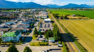 Photo 16: 7416 SHAW Avenue in Chilliwack: Sardis East Vedder Rd Land Commercial for sale (Sardis)  : MLS®# C8039647