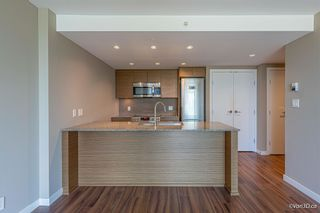 """Main Photo: 808 135 E 17TH Street in North Vancouver: Central Lonsdale Condo for sale in """"Local Building"""" : MLS®# R2614304"""