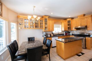 Photo 13: 11768 86 Avenue in Delta: Annieville House for sale (N. Delta)  : MLS®# R2562762