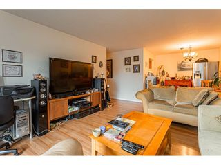 """Photo 6: 108 33850 FERN Street in Abbotsford: Central Abbotsford Condo for sale in """"Fernwood Manor"""" : MLS®# R2430522"""