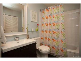 Photo 17: 760 River Road in WINNIPEG: St Vital Condominium for sale (South East Winnipeg)  : MLS®# 1427926