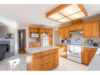 """Photo 6: 31517 SOUTHERN Drive in Abbotsford: Abbotsford West House for sale in """"Ellwood Estates"""" : MLS®# R2515221"""