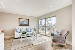 Photo 7: Townhouse for sale : 3 bedrooms : 3030 Jarvis in San Diego