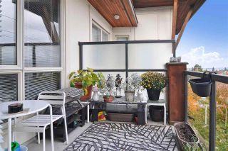 """Photo 19: 416 15988 26 Avenue in Surrey: Grandview Surrey Condo for sale in """"THE MORGAN"""" (South Surrey White Rock)  : MLS®# R2531314"""