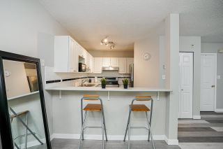 """Photo 22: 3 13630 84 Avenue in Surrey: Bear Creek Green Timbers Townhouse for sale in """"TRAILS AT BEAR CREEK"""" : MLS®# R2591753"""