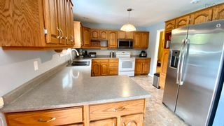 Photo 11: 107 Lemarchant Drive in Canaan: 404-Kings County Residential for sale (Annapolis Valley)  : MLS®# 202121858