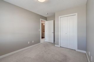 Photo 24: 103 Walgrove Cove SE in Calgary: Walden Row/Townhouse for sale : MLS®# A1145152