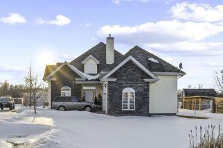 Photo 49: 2910 Drake Drive: Cold Lake House for sale : MLS®# E4232150