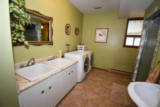 Photo 28: 102 Stevens Avenue West in Lockport: R13 Residential for sale : MLS®# 202100345