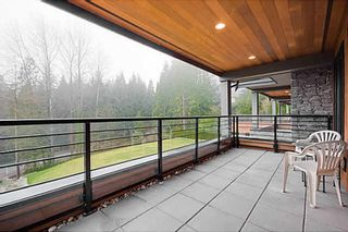 Photo 12: 780 EYREMOUNT Drive in West Vancouver: British Properties House for sale : MLS®# R2609727