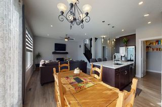 Photo 15: 18 Carrington Road NW in Calgary: Carrington Detached for sale : MLS®# A1149582