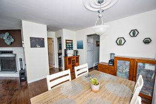 Photo 9: 13 Londra Court in Dartmouth: 17-Woodlawn, Portland Estates, Nantucket Residential for sale (Halifax-Dartmouth)  : MLS®# 202106858