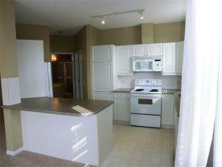 Photo 8: 1108 14645 6 Street SW in Calgary: Shawnee Slps_Evergreen Est Condo for sale : MLS®# C4004989