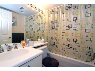 Photo 4: # 1606 1188 RICHARDS ST in Vancouver: VVWYA Condo for sale (Vancouver West)  : MLS®# V879247