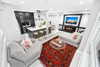 Photo 4: 1301 Benson Street in Innisfil: Alcona House (2-Storey) for sale : MLS®# N5274321