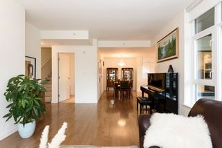 """Photo 7: 7 6063 IONA Drive in Vancouver: University VW Townhouse for sale in """"The Coast"""" (Vancouver West)  : MLS®# R2619174"""