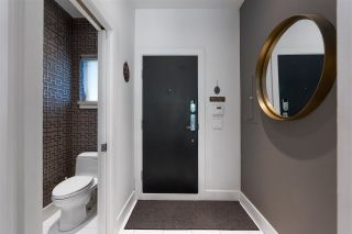 Photo 5: 1470 ARBUTUS STREET in Vancouver: Kitsilano Townhouse for sale (Vancouver West)  : MLS®# R2569704