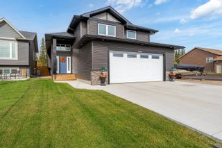 Photo 2: 239 TERRA NOVA Crescent: Cold Lake House for sale : MLS®# E4265338