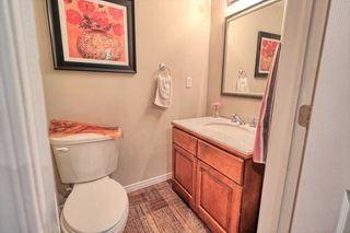 Photo 36: 1171 Augusta Crt in Oshawa: Donevan Freehold for sale : MLS®# E5313112