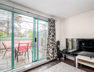 """Photo 4: 14 3200 WESTWOOD Street in Port Coquitlam: Central Pt Coquitlam Condo for sale in """"Hidden Hills"""" : MLS®# R2585501"""