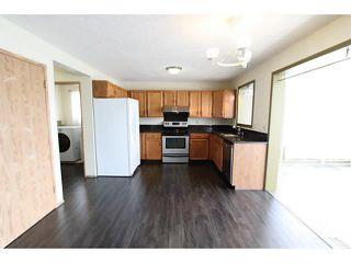 Photo 3: 483 MACEWAN Drive NW in CALGARY: MacEwan Glen Residential Detached Single Family for sale (Calgary)  : MLS®# C3627449