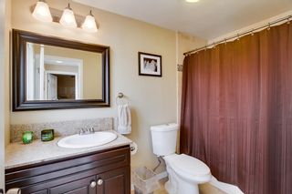 Photo 14: MISSION VALLEY Condo for sale : 2 bedrooms : 6171 Rancho Mission Rd #314 in San Diego