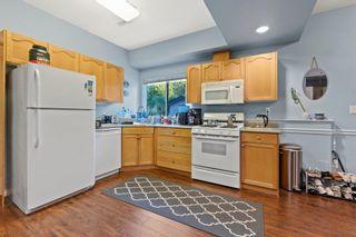 Photo 32: 19866 FAIRFIELD Avenue in Pitt Meadows: South Meadows House for sale : MLS®# R2606101