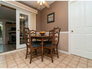 Photo 5: 13527 BRYAN Place in Surrey: Queen Mary Park Surrey House for sale : MLS®# F1423128