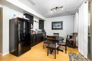 Photo 40: 2024 Armitage Green SW in Edmonton: Zone 56 House for sale : MLS®# E4260361