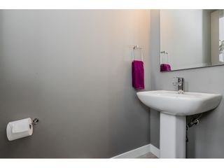 """Photo 9: 16 2550 156 Street in Surrey: King George Corridor Townhouse for sale in """"Paxton"""" (South Surrey White Rock)  : MLS®# R2385425"""
