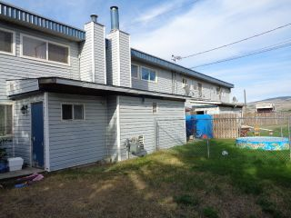 Photo 10: 2390 Seyom Crescent: Merritt Commercial for sale (South West)  : MLS®# 130037