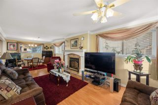 Photo 13: 21479 96 Avenue in Langley: Walnut Grove House for sale : MLS®# R2530789