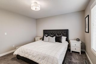 Photo 26: 107 Bayview Circle SW: Airdrie Detached for sale : MLS®# A1147510