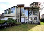 Property Photo: 458 SHANNON WAY in Tsawwassen
