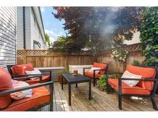 "Photo 23: 9443 202B Street in Langley: Walnut Grove House for sale in ""River Wynde"" : MLS®# R2476809"